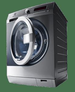 myPRO Washer