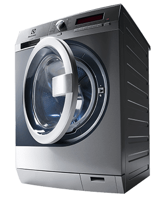 myPRO Washer